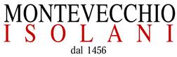 Shop Montevecchio Isolani